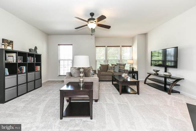 25486 Potomac Twain Terrace, CHANTILLY, VA 20152 (#VALO415648) :: Corner House Realty