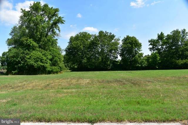 11743 Winding Creek Drive, BERLIN, MD 21811 (#MDWO115000) :: Bic DeCaro & Associates