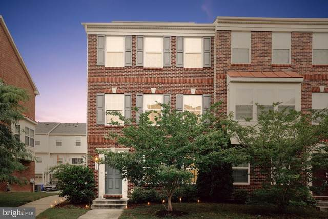 3107 Icehouse Place, BRYANS ROAD, MD 20616 (#MDCH215438) :: Scott Kompa Group