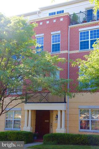 43606 Hampshire Crossing Square, LEESBURG, VA 20176 (#VALO415666) :: The Licata Group/Keller Williams Realty