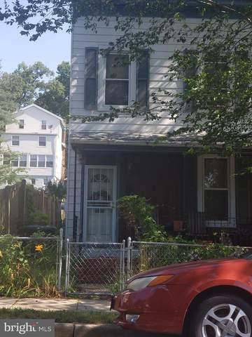 1366 Kearny Street NE, WASHINGTON, DC 20017 (#DCDC476478) :: Bruce & Tanya and Associates
