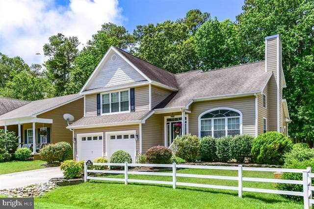 58 Hingham Lane, BERLIN, MD 21811 (#MDWO115004) :: RE/MAX Coast and Country