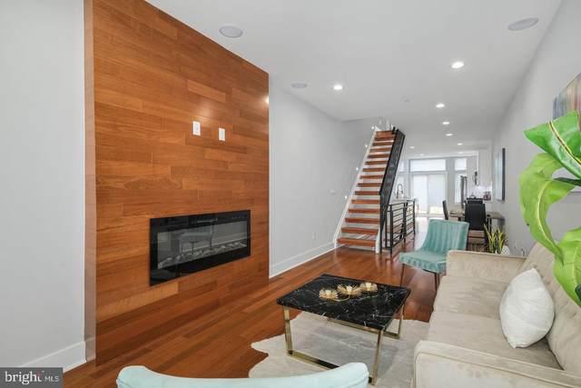 2635 W Oxford Street, PHILADELPHIA, PA 19121 (#PAPH912960) :: RE/MAX Advantage Realty