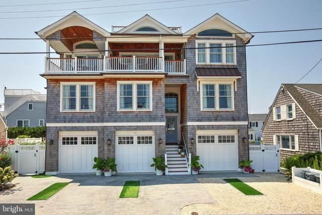 112 E Wyoming Ave., LONG BEACH TOWNSHIP, NJ 08008 (#NJOC399990) :: John Lesniewski | RE/MAX United Real Estate
