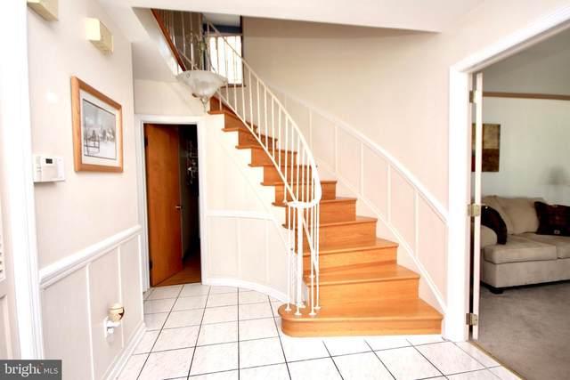 300 Wilson Avenue, WOODBURY HEIGHTS, NJ 08097 (#NJGL261124) :: Daunno Realty Services, LLC