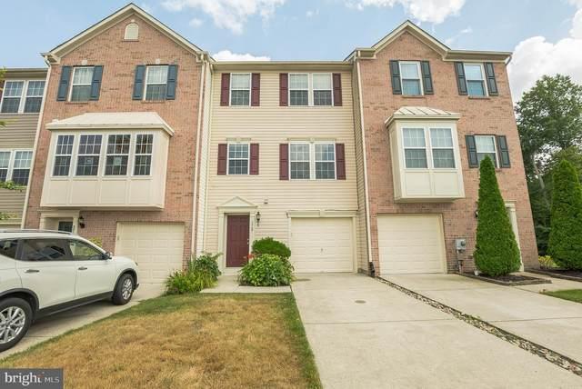 372 Concetta Drive, MOUNT ROYAL, NJ 08061 (MLS #NJGL261126) :: Jersey Coastal Realty Group