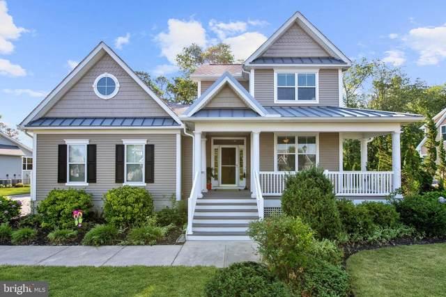 36978 Serenity Drive, SELBYVILLE, DE 19975 (#DESU164288) :: Atlantic Shores Sotheby's International Realty