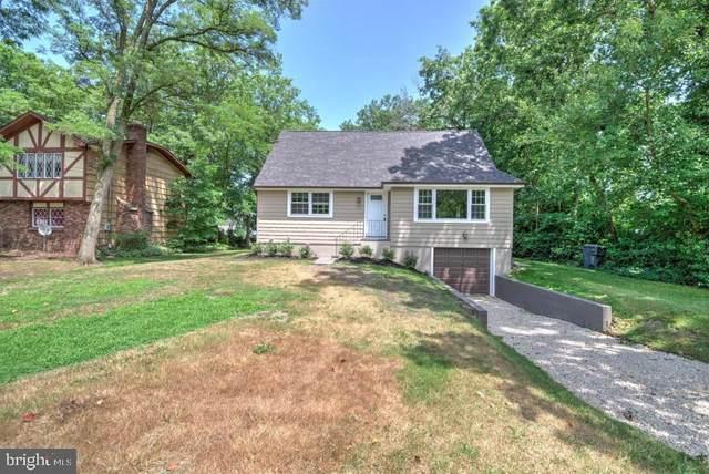 51 Hadley Avenue, TOMS RIVER, NJ 08753 (MLS #NJOC400018) :: Jersey Coastal Realty Group