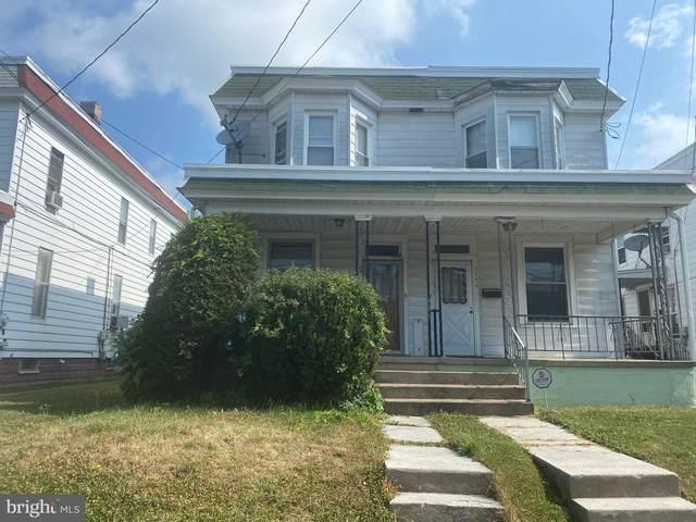 2728 Boas Street, HARRISBURG, PA 17103 (#PADA123278) :: The Joy Daniels Real Estate Group