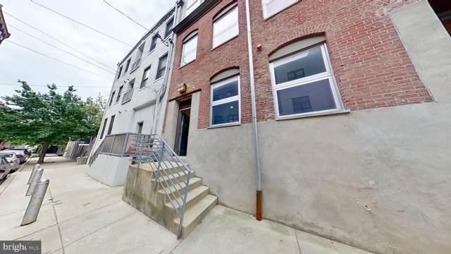 1018 Hamilton Street, PHILADELPHIA, PA 19123 (#PAPH913152) :: Erik Hoferer & Associates
