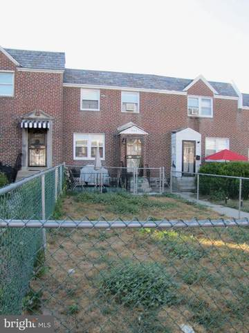 7563 Greenhill Road, PHILADELPHIA, PA 19151 (#PAPH913178) :: Shamrock Realty Group, Inc