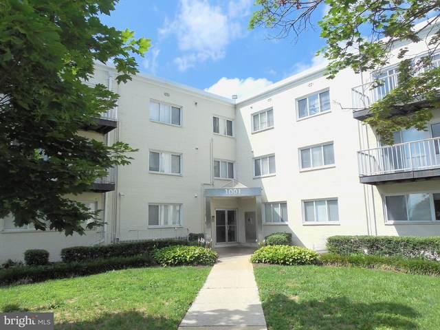 1001 Chillum Road #401, HYATTSVILLE, MD 20782 (#MDPG573914) :: Coleman & Associates