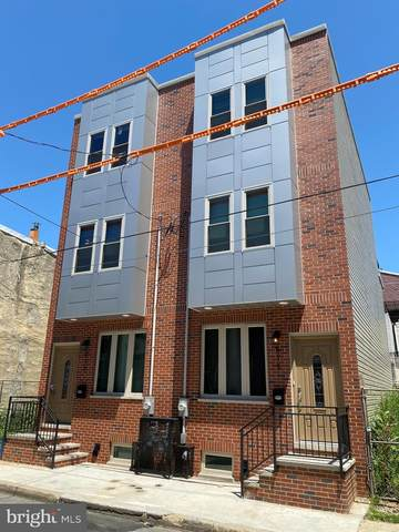 515 Sigel Street, PHILADELPHIA, PA 19148 (MLS #PAPH913214) :: Kiliszek Real Estate Experts