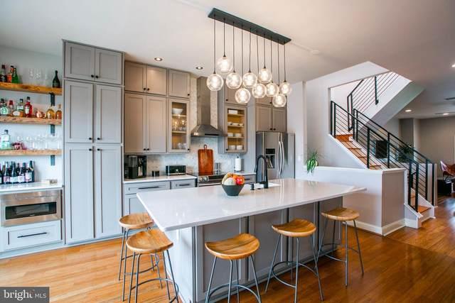 1348 Crease Street, PHILADELPHIA, PA 19125 (#PAPH913226) :: Shamrock Realty Group, Inc
