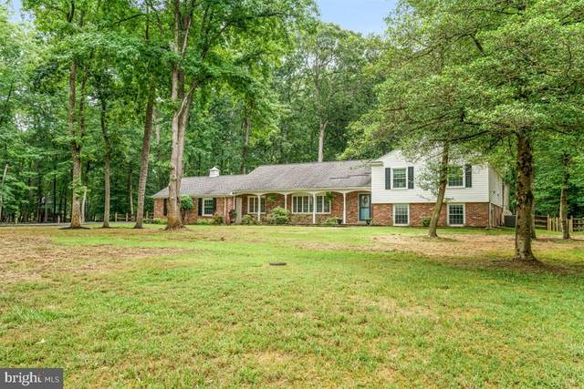 3818 Fawn Lane, WHITE PLAINS, MD 20695 (#MDCH215454) :: Bruce & Tanya and Associates