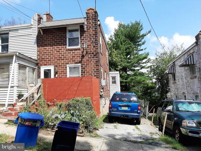 44 Wood Street, COATESVILLE, PA 19320 (#PACT510810) :: RE/MAX Main Line