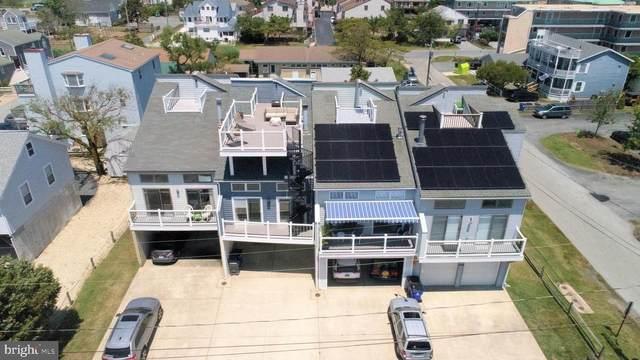 109 Read Avenue C, DEWEY BEACH, DE 19971 (#DESU164338) :: Brandon Brittingham's Team