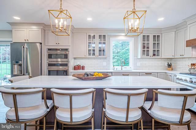 635A Upper Gulph Road, WAYNE, PA 19087 (#PACT510834) :: Keller Williams Real Estate