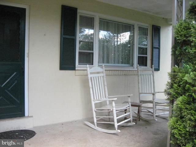 465 Evansburg Road, COLLEGEVILLE, PA 19426 (#PAMC655814) :: John Lesniewski | RE/MAX United Real Estate