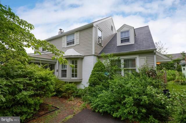 100 Haskell Drive, LANCASTER, PA 17601 (#PALA166368) :: John Smith Real Estate Group