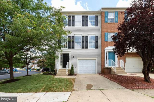 21036 Tioga Terrace, ASHBURN, VA 20147 (#VALO415806) :: Talbot Greenya Group