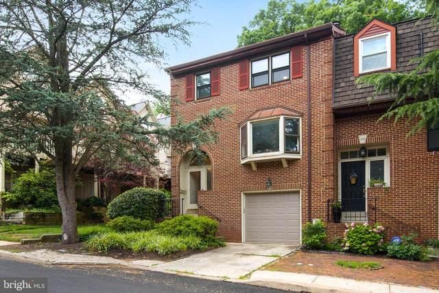 31 Rockford Road, WILMINGTON, DE 19806 (#DENC504804) :: The Matt Lenza Real Estate Team