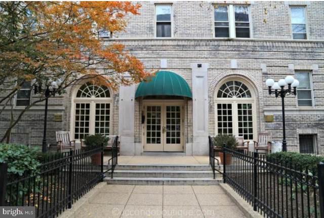 1725 17TH Street NW, WASHINGTON, DC 20009 (#DCDC476740) :: Shamrock Realty Group, Inc