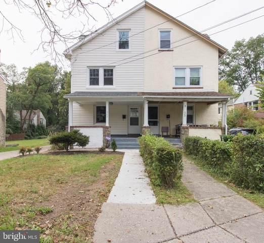 262 Highland Avenue, WAYNE, PA 19087 (#PADE522370) :: The Lux Living Group