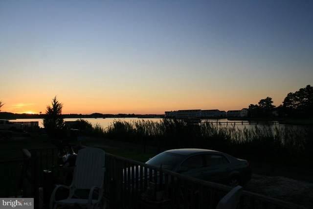 38208 Piney Point Road, OCEAN VIEW, DE 19970 (#DESU164358) :: Atlantic Shores Sotheby's International Realty