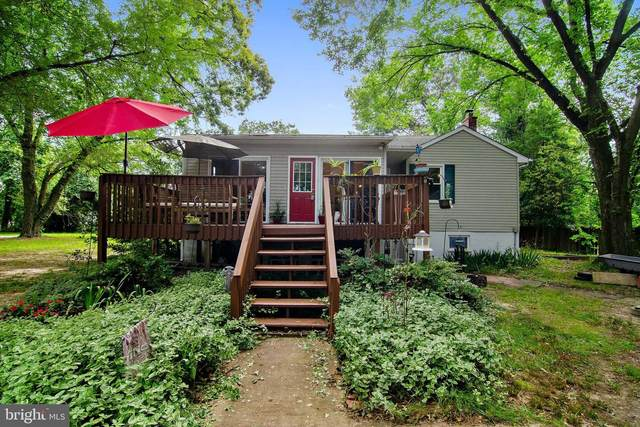 103 Mulberry Avenue, PASADENA, MD 21122 (#MDAA439854) :: Dart Homes