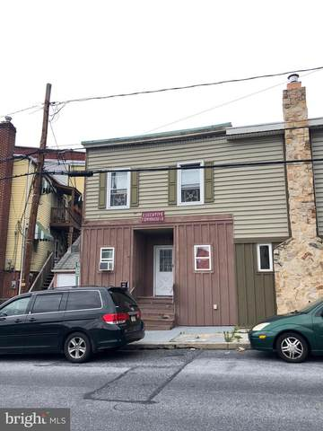 11-13 Mill Street, MIDDLETOWN, PA 17057 (#PADA123334) :: The Joy Daniels Real Estate Group