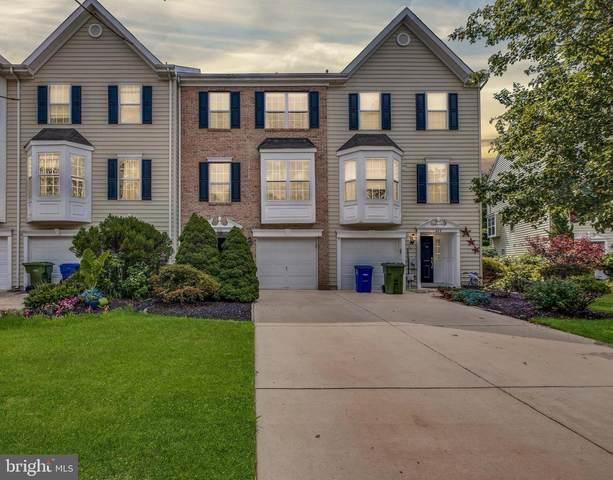 621 Barton Run Boulevard, MARLTON, NJ 08053 (#NJBL376534) :: Holloway Real Estate Group