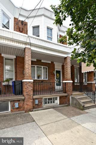 3173 Aramingo Avenue, PHILADELPHIA, PA 19134 (#PAPH913568) :: Mortensen Team