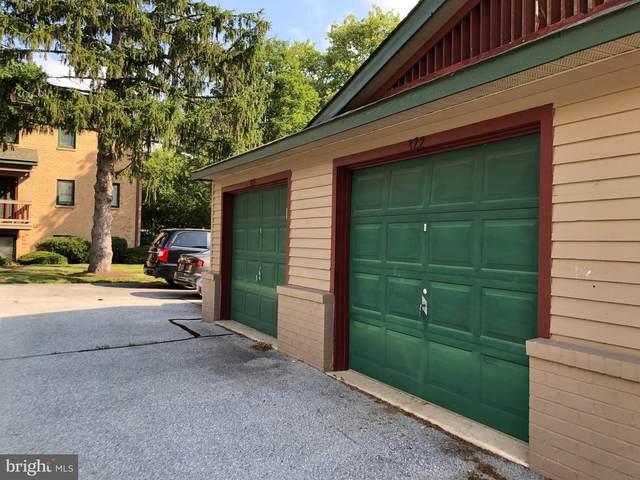 322-G Highland Court, WILMINGTON, DE 19802 (#DENC504838) :: The Matt Lenza Real Estate Team