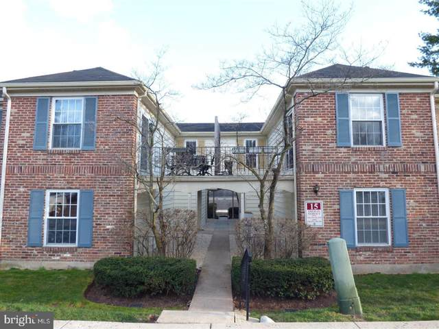 152 Oberlin Terrace, LANSDALE, PA 19446 (#PAMC655896) :: Linda Dale Real Estate Experts