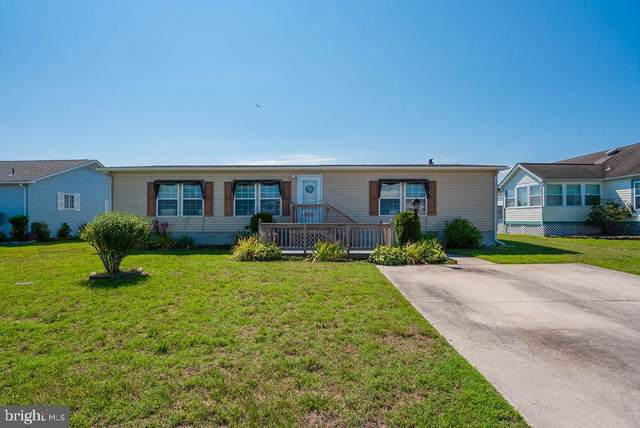 30 Mystic Harbour Boulevard, BERLIN, MD 21811 (#MDWO115052) :: Atlantic Shores Sotheby's International Realty