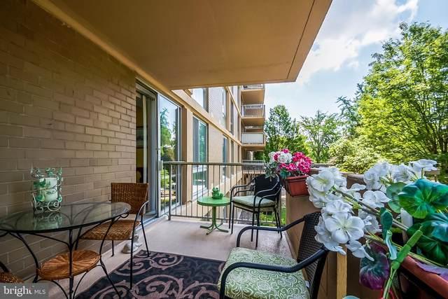 2401 Pennsylvania Avenue #212, WILMINGTON, DE 19806 (#DENC504840) :: The Matt Lenza Real Estate Team