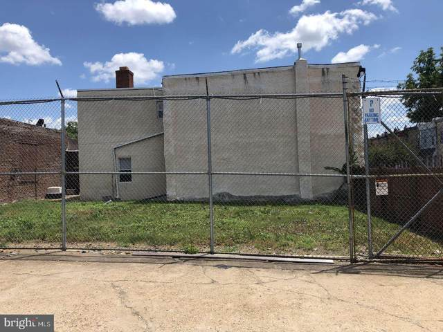 2119-2123 E Ann Street, PHILADELPHIA, PA 19134 (#PAPH913684) :: Bob Lucido Team of Keller Williams Integrity