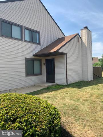467 Bridge Street, COLLEGEVILLE, PA 19426 (#PAMC655930) :: ExecuHome Realty