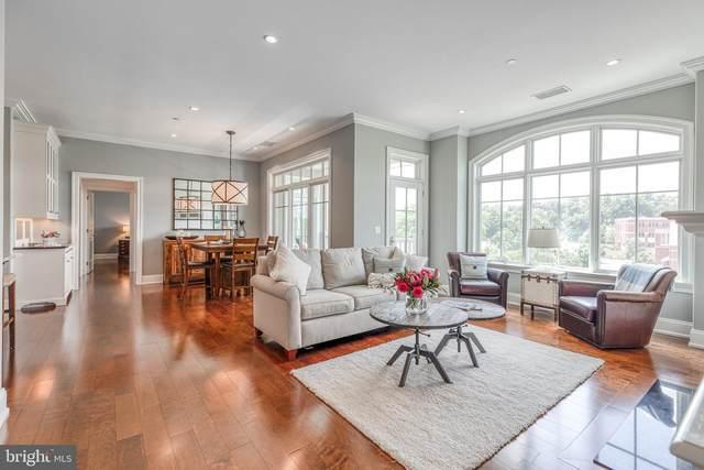 102 Louella Avenue B3, WAYNE, PA 19087 (#PADE522442) :: Keller Williams Real Estate