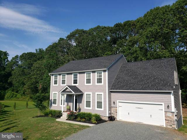 1690 Platinum Drive, LUSBY, MD 20657 (#MDCA177438) :: The Riffle Group of Keller Williams Select Realtors