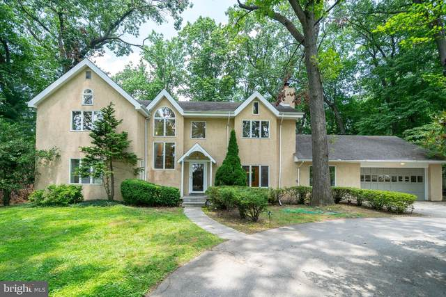 526 Hughes Road, KING OF PRUSSIA, PA 19406 (#PAMC655956) :: REMAX Horizons