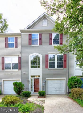 7029 Cradlerock Farm Court, COLUMBIA, MD 21045 (#MDHW282204) :: The Riffle Group of Keller Williams Select Realtors