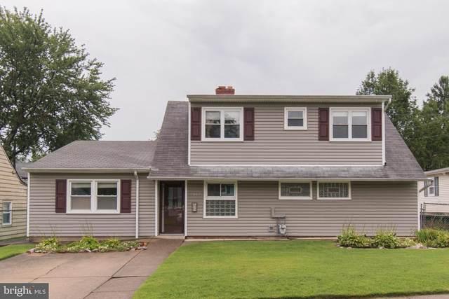 9347 Andover Road, PHILADELPHIA, PA 19114 (#PAPH913850) :: Jim Bass Group of Real Estate Teams, LLC