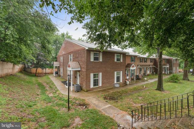 51 Zummo Way, NORRISTOWN, PA 19401 (#PAMC655990) :: The Toll Group