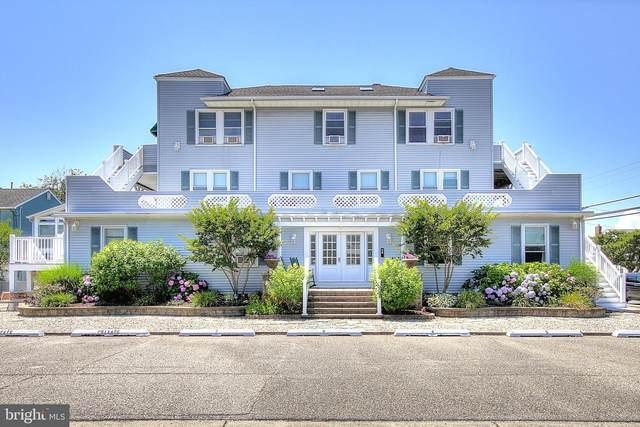130 Chatsworth Avenue #5, BEACH HAVEN, NJ 08008 (#NJOC400138) :: Pearson Smith Realty