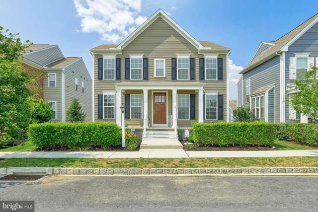 522 Madison Road, MECHANICSBURG, PA 17050 (#PACB125590) :: Liz Hamberger Real Estate Team of KW Keystone Realty