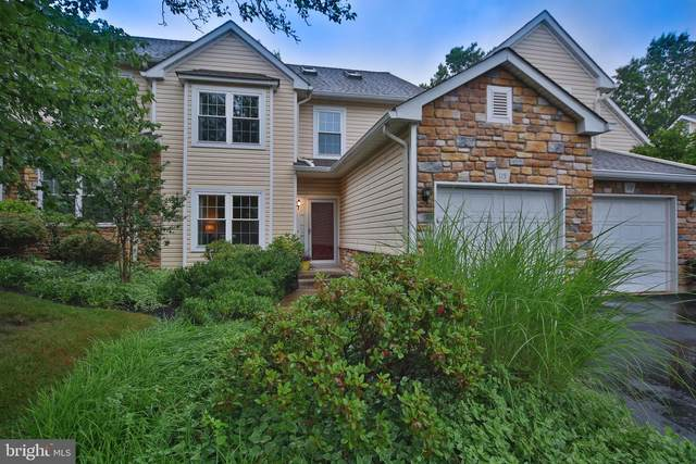 115 Canterbury Lane, BLUE BELL, PA 19422 (#PAMC655996) :: ExecuHome Realty