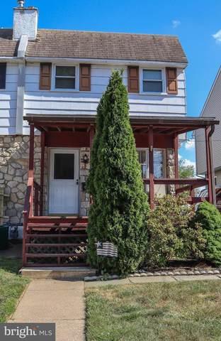 238 Davis Avenue, CLIFTON HEIGHTS, PA 19018 (#PADE522476) :: Jason Freeby Group at Keller Williams Real Estate