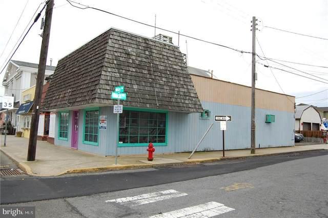 110 N Bay Avenue, BEACH HAVEN, NJ 08008 (#NJOC400166) :: Pearson Smith Realty